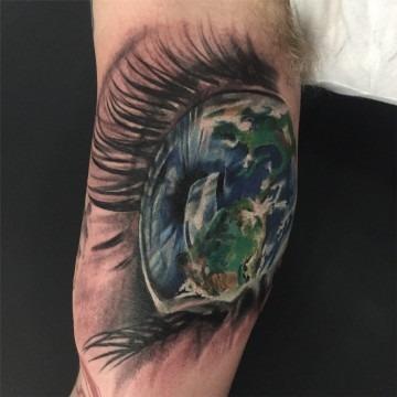 eye-tattoo-realistic-world-bobbi-360×360