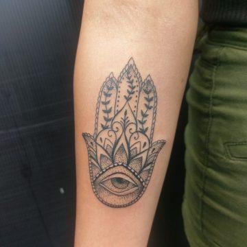 hamsa-hand-tattoo-2560×3413