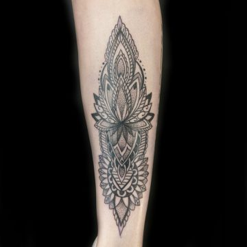 mandala-dotwork-linework-best-tattoo-perth-parlor-ink-primitive