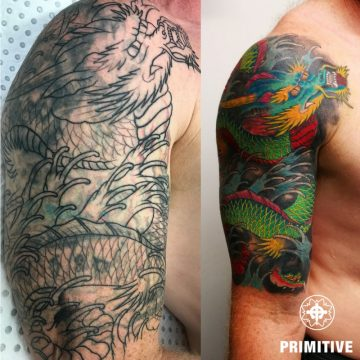 marc-before-and-after-cover-up-dragon
