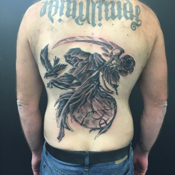 reeper-clocker-back-piece-primitive-tattoo-dylan-360×360