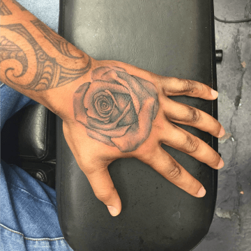 rose-realistic-dylan-360×360