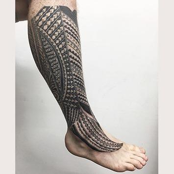 Best Tattoo Shop In Perth