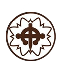 Primitive Tattoo