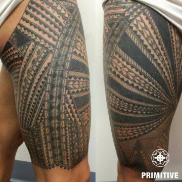 Tattoo-artists-in-Perth-1-1