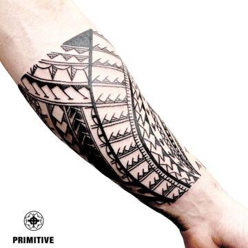Marc Pinto Best Japanese Tattooo in perth Koi Dragon geisha samurai tattoo. www.primitivetattoo.com.au241