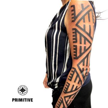 Marc Pinto Best Japanese Tattooo in perth Koi Dragon geisha samurai tattoo. www.primitivetattoo.com.au268