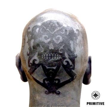 Marc Pinto Best Japanese Tattooo in perth Koi Dragon geisha samurai tattoo. www.primitivetattoo.com.au279