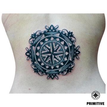Marc Pinto Best Japanese Tattooo in perth Koi Dragon geisha samurai tattoo. www.primitivetattoo.com.au297