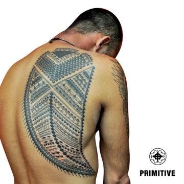 Marc Pinto Best Japanese Tattooo in perth Koi Dragon geisha samurai tattoo. www.primitivetattoo.com.au302